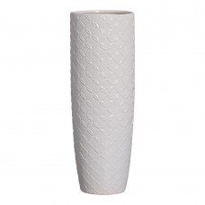 3562090 - VASO GG MARRAKECH OFF WHITE